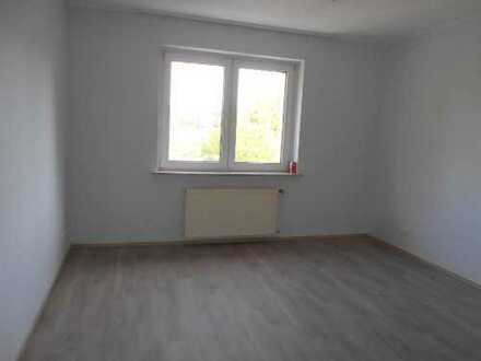 Singles und Studenten aufgepasst! Schöne frisch renovierte 1-Zimmerwohnung zu vermieten!