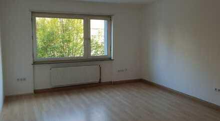 2-Zimmer-Wohnung mit Balkon in Ludwigshafen in der Fußgängerzone