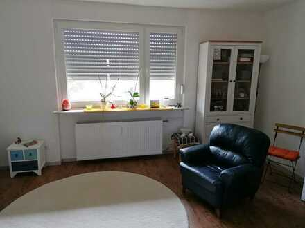 1-Zimmer-Appartement in Frankenthal