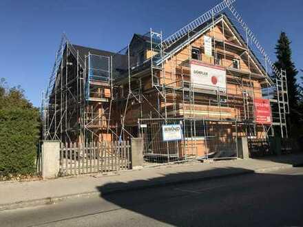 Neugebautes schönes Reihenmittelhaus zu vermieten, Bestlage Gilching, ab Juli 2020