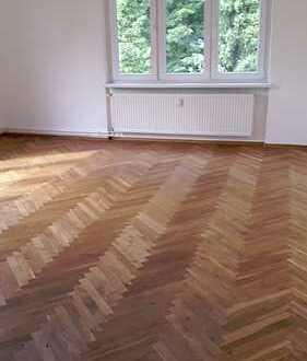 Schöne, helle drei Zimmer Wohnung in Werder/Havel