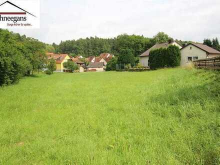 Achtung Bauträger. Grundstück zu verkaufen