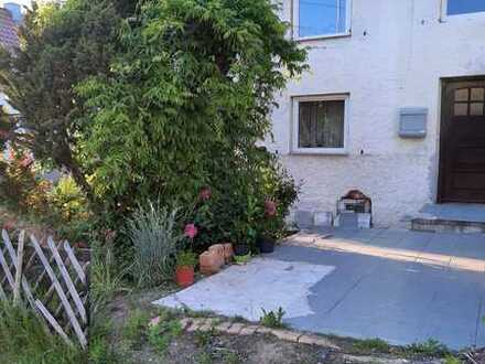 Freundliches 5-Zimmer-Farmhaus in Kettershausen, Kettershausen
