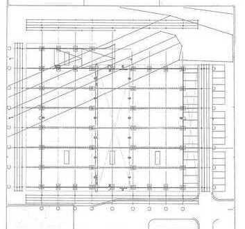 06_VH3652b Modernes Gewerbeareal mit Produktions-, Ausstellungs- und Büroflächen sowie Freifläche...
