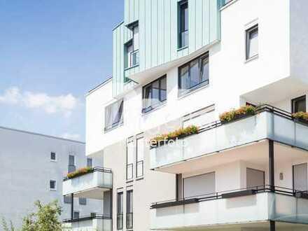 Mehrfamilienhaus in 44805 Bochum, Hiltroper Landwehr
