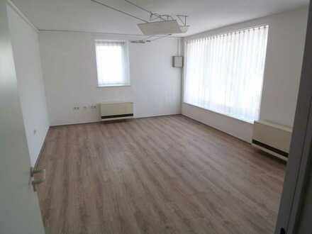 3 Zi.-EG-Wohnung renoviert ,Rottenburg/N-Bieringen