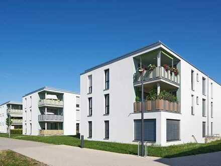 Moderne Büro- oder Praxisfläche mit ca. 330 m² in Knielingen 2.0 zu vermieten