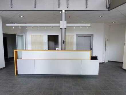 Bürofläche/ Ausstellungsraum