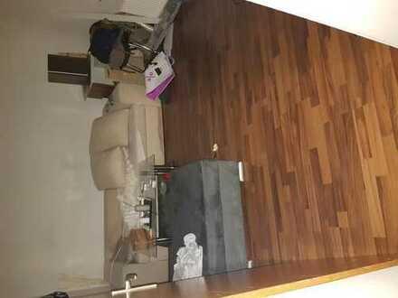 Große,lichtdurchflutete 2,5 Zimmer Wohnung