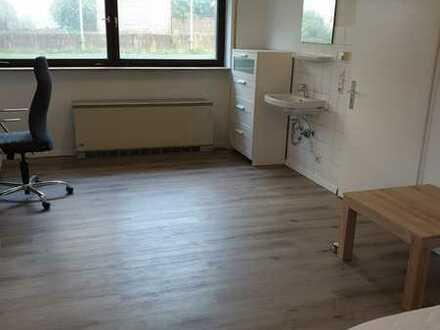 Vermiete möblierte 3 Zimmer Wohnung in 70771 Leinfelden-Echterdingen