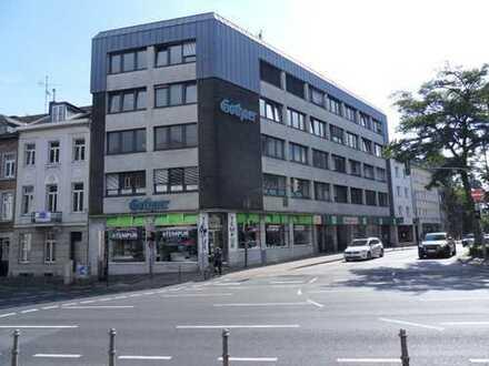 """""""PROVISIONSFREI"""" Büro- oder Praxisräume im Zentrum von Aachen"""