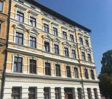 Kapitalanleger aufgepasst!!! 3-Zimmerwohnung mit Balkon in Magdeburg
