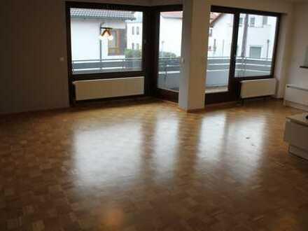 WG Traumhaus in Kornwestheim, Preis pro Zimmer