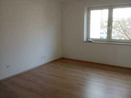 3-Zimmer Wohnung in Weiden