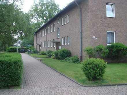 3-Zimmer-Wohnung in Bocholt zu vermieten
