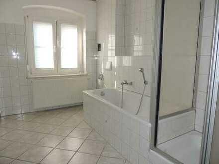 Wohnen am Borberg +++ helle 2-Raum-Wohnung zu vermieten +++