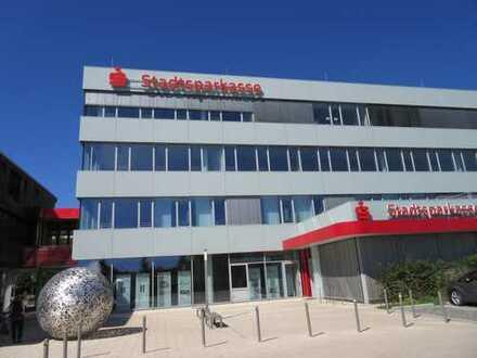 Hochwertige Büro-/ Kanzleifläche im Zentrum Friedbergs