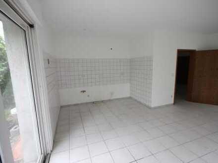 Etagenwohnung mit 3 Eigentumswohnungen zum Verkauf in Warstein