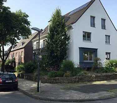 Eigentumswohnung in Toplage Alt-Bredeney, provisionsfrei vom Eigentümer, zentraler geht es nicht!