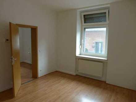 Renoviertes Apartment mit Küche, Diele und Bad, ca. 30 m², nahe dem Werdener Ortskern