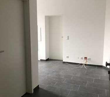Erstbezug nach Sanierung!!! 3 Zimmer-Wohnung in ruhiger Lage in Schalke!!