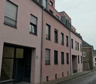 Moderne 3-Zimmer Wohnung nahe Xanten-Zentrum