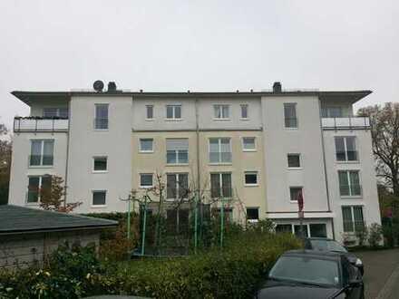 2-3 Zimmer Wohnen am Park Bornheim