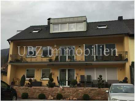 Traumhafte 2-Zimmer-Eigentumswohnung Waldaschaff