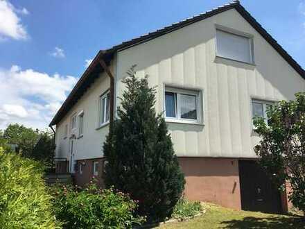 Schönes freistehendes Haus mit Garten in Freudenstadt (Kreis), Horb am Neckar
