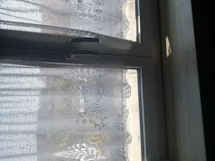 Zimmer in Arbeiter Wg zu vermieten -- kein Waschmaschinenanschluss