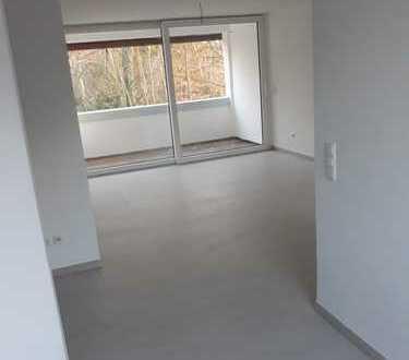Letzte Chance!!! Exclusive 2-1/2-Wohnung in Bochum Langendreer Nähe Markt