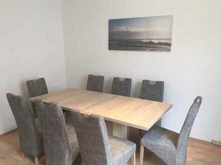 WG- Zimmer 15 m² möbliert in Augsburg Lechhausen zu vermieten