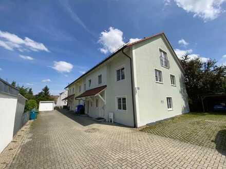 Kapitalanlage - Büro-/ Praxisgebäude Ing.-Ringsee