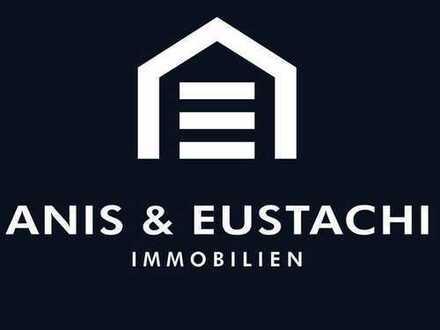 Investment in der Karlsruher Innenstadt