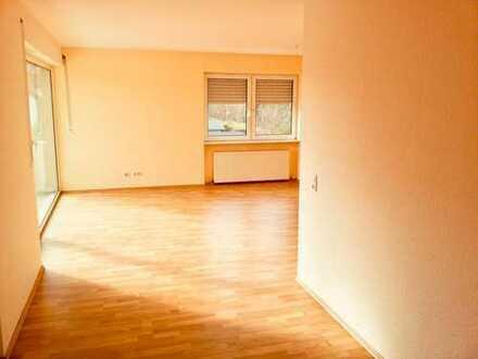 1.080 €, 145 m², 6 Zimmer