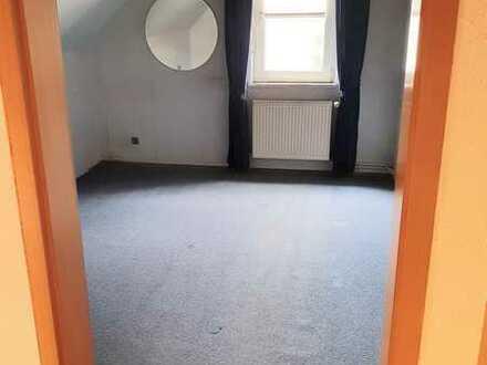 Zimmer in 3er WG-Haus mit Hof, großem Hobbyraum und Garten in Worms Horchheim