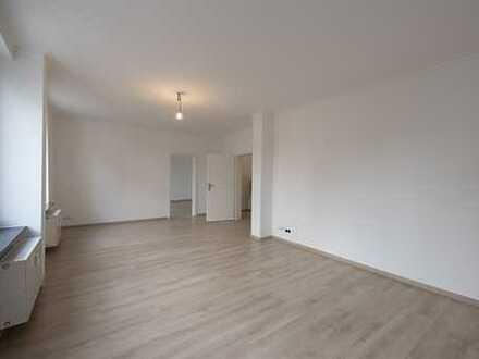 Gelsenkirchen-Horst großzügige helle 3,5 Zimmer Wohnung