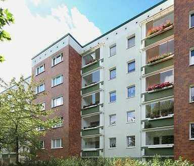 Kleine Singlewohnung am LIchtenhäger Boulevard - EBK kann übernommen werden!