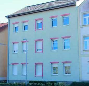 Mehrfamilienhaus in 17098 Friedland