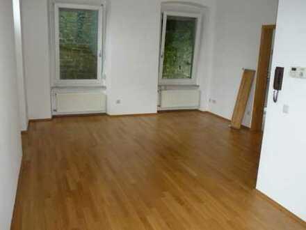 HD-Altstadt! 1 Zimmer-Wohnung in ruhiger Lage