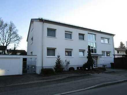 Schöne 2 Zimmer-Wohnung in ruhiger Lage von Böblingen!!! Kaufen statt Mieten