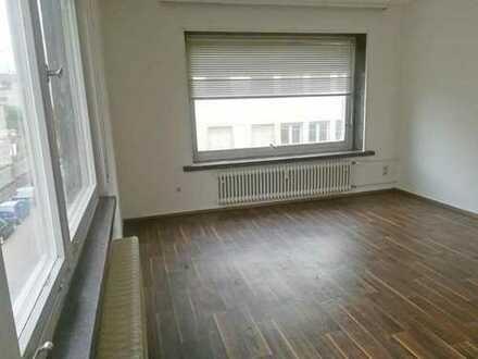 schöne, 3-Zimmer-Wohnung in verkehrsgünstiger Lage inPforzheim