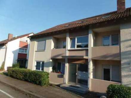 2 - Zimmerwohnung in 73207 Plochingen, Ortsteil Stumpenhof