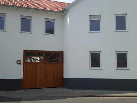 Schöne, neuwertige 3-Zimmer-Wohnung in Ober-Ramstadt