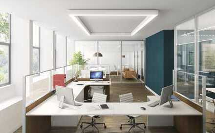 Neubauprojekt     270 m² - 3.240 m²