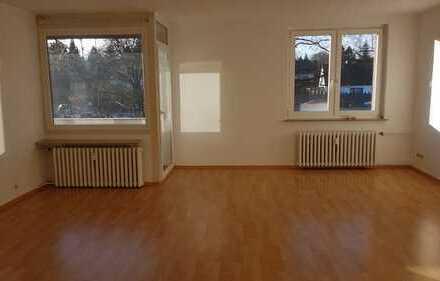 Ca. 97 m² große 3-Zimmerwohnung zu vermieten