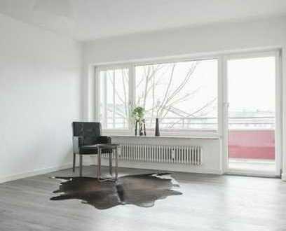 Giesingerstraße 17-19, 82362 Weilheim