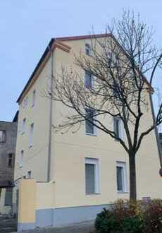 Renditestarke Kapitalanlage oder zur Eigennutzung in der Dortmunder Innenstadt direkt vom Eigentümer