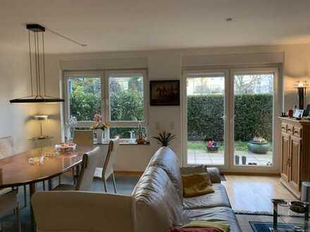 1.022 €, 72 m², 2 Zimmer