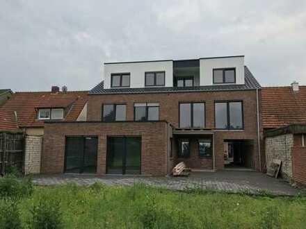 2-Zimmer EG-Wohnung in Gronau-Epe zu vermieten (RESERVIERT)